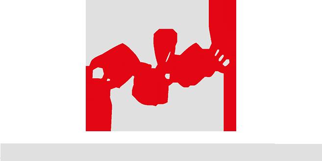 logo_salon