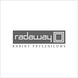 01radaway