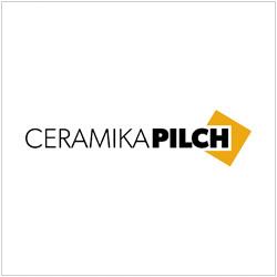 03pilch
