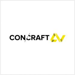 04concraft
