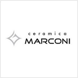 06marconi