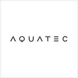 08aquatec