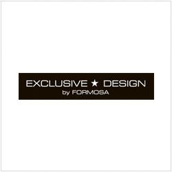 exclusivedesign